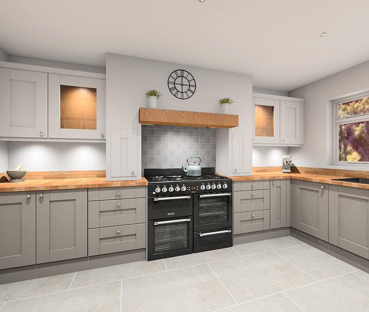 Lynsey Torrens Revised Kitchen 1.JPG