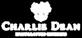 Charlie Dean Logo Light.png