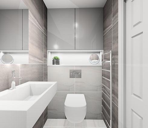 Gresty Cloakroom Perspective 1.JPG
