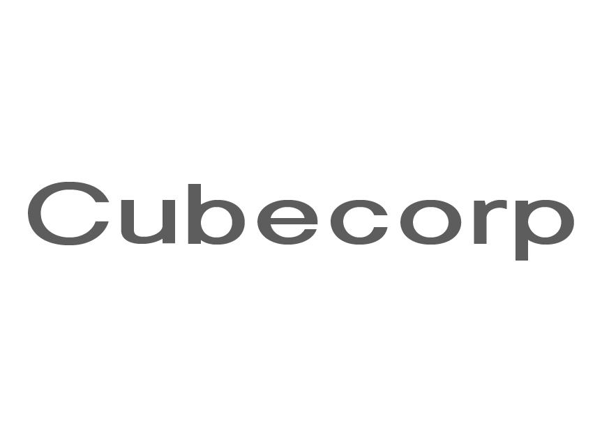 Cubecorp