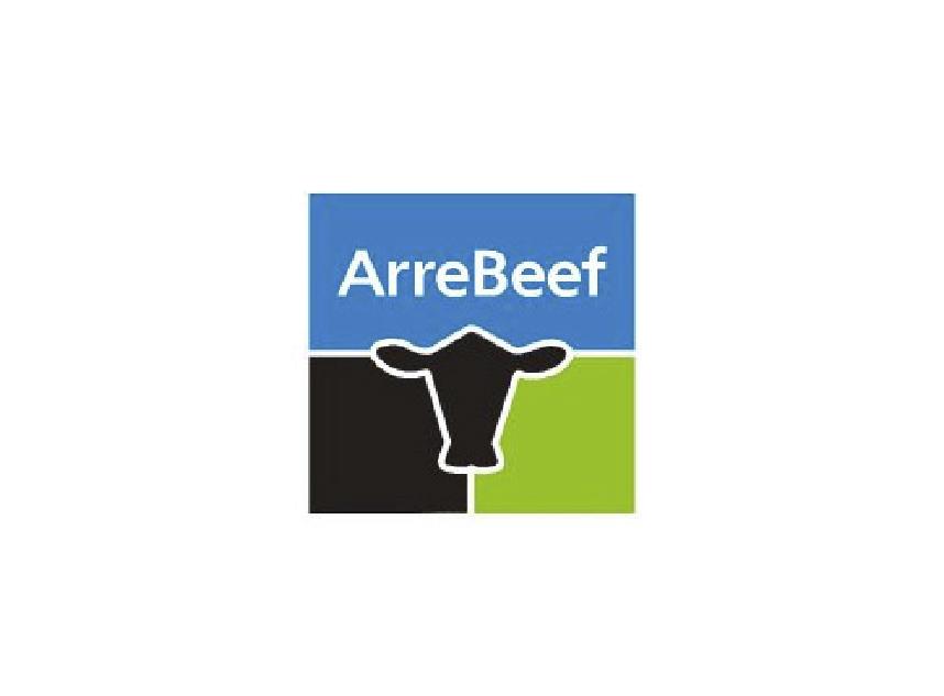 Arre beef