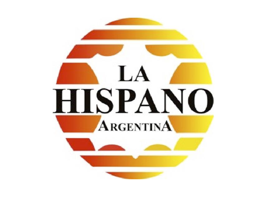 la hispano