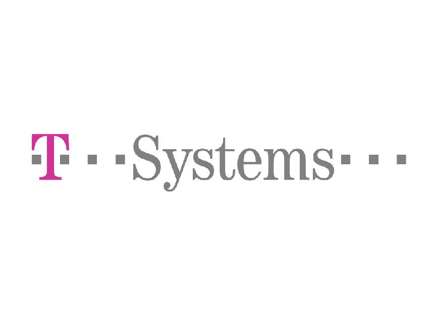 Tsystems
