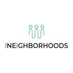 ineighborhoods.jpg