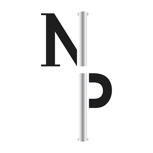 NP- White BG.png