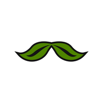 MN-Mustache-White.png