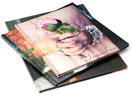 press-printed-photo-book-hardcover.jpg