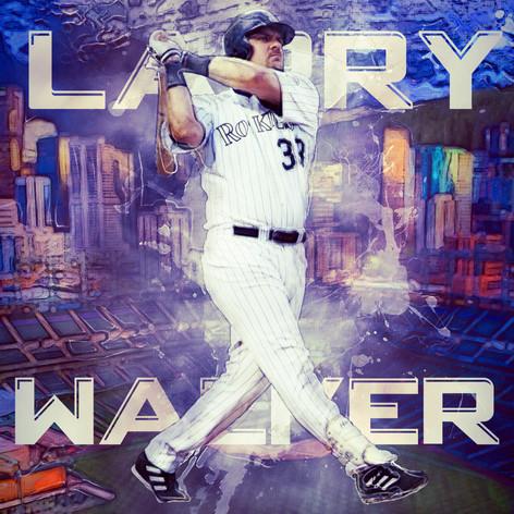 LarryWalker.jpg