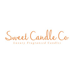 SweetCandle.jpg