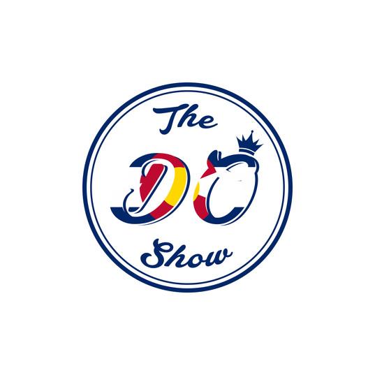 Logo-Color-White.jpg