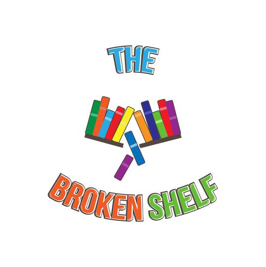 Brokenshelf3.jpg