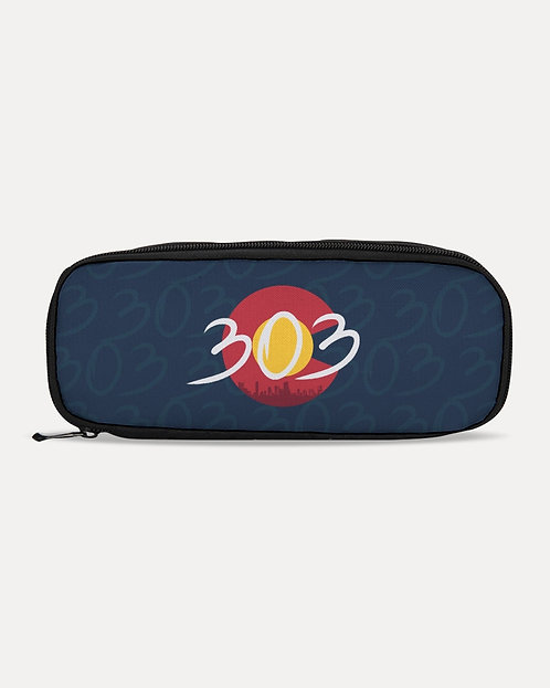 303 Pencil Case