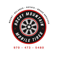 RMMT Logo.jpg
