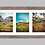 Thumbnail: Crested Butte Trio