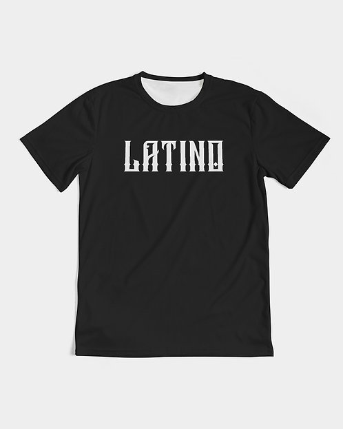 Men's Latino T-Shirt