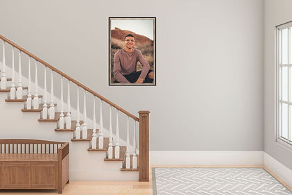 Open Staircase.jpg