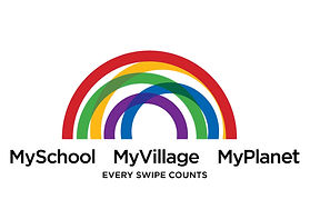 My School program