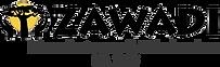 Zawadi New Logo.png