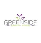 Logo Greenside.png