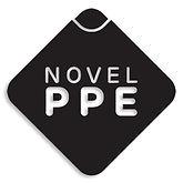 NovelPPE_Web_Logo.jpg