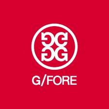 g-fore-golf-depique