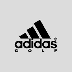 adidas-golf-depique