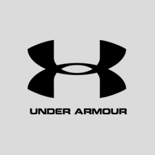 under-armour-depique-golf