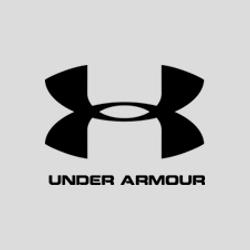 under-armour-depique-golf