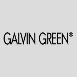 calvin-green-depique-golf