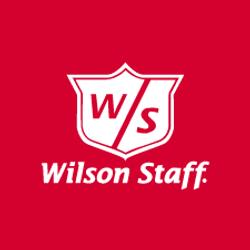 wilson-golf-depique