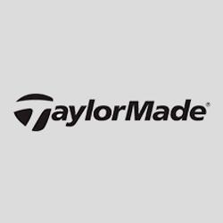 taylormade-golf-depique