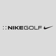 nike-golf-depique