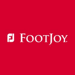 footjoy-golf-depique