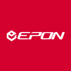 epon-golf-depique