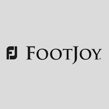 fj-footjoy-depique-golf