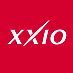 xxio-golf-depique