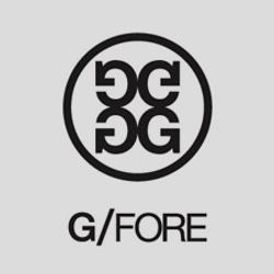 gfore-depique-golf