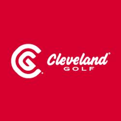 cleveland-golf-depique