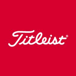 titleist-golf-depique.com