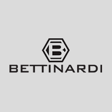 bettinardi-depique-golf