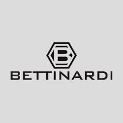 bettinardi-depique-golf