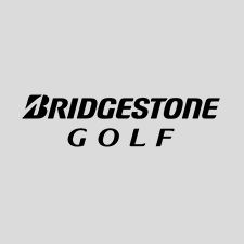 bridgestone-golf-depique