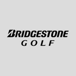 bridgestone-golf-depique