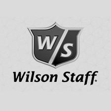 wilson-staff-golf-depique