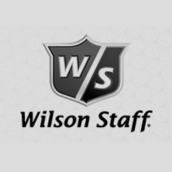 wilson-staff-golf-depique