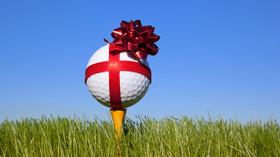 Las mejores ideas de golf para regalar