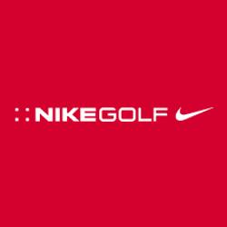 nike-golf-depique.com