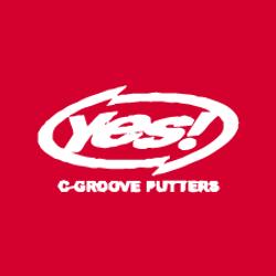 yes-putter-golf-depique