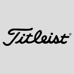titleist-golf-depique