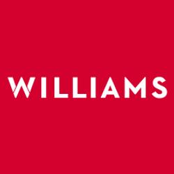 williams-golf-depique